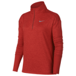 Nike Element 1/2 Zip Top - Womens