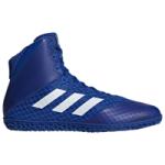 adidas Mat Wizard 4 - Mens / Width - D - Medium