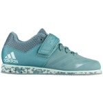adidas Powerlift.3.1 - Mens / Width - D - Medium