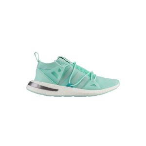 adidas Originals Arkyn Runner - Womens / Width - B - Medium