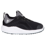 adidas Alphabounce - Boys Toddler