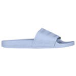 adidas Originals Adilette - Mens / Width - D - Medium