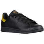 adidas Originals Stan Smith - Boys Preschool