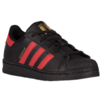 adidas Originals Superstar - Boys Preschool