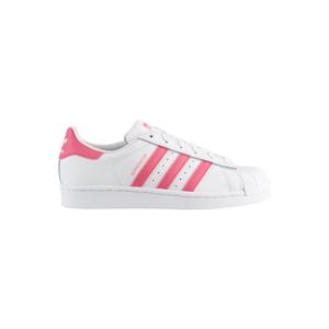 adidas Originals Superstar - Girls Grade School