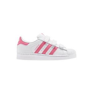 adidas Originals Superstar - Girls Preschool
