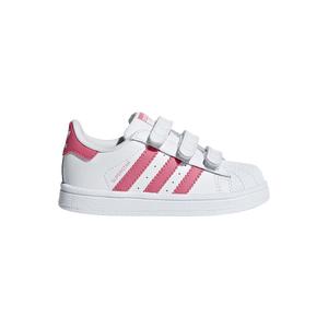 adidas Originals Superstar - Girls Toddler