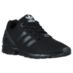 adidas Originals ZX Flux - Boys Preschool