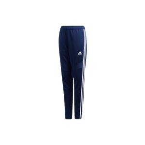 adidas Tiro 19 Pants - Boys Grade School