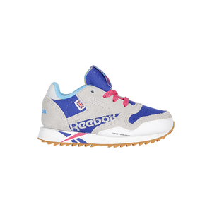 Reebok Classic Leather Ripple - Boys Toddler