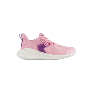 adidas Alphabounce Instinct - Girls Preschool