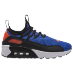 Nike Air Max 90 EZ - Boys Grade School