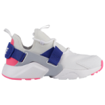 Nike Air Huarache City Low - Womens / Width - B - Medium