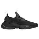 Nike Air Huarache Drift - Mens / Width - D - Medium