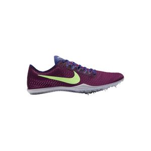 Nike Zoom Mamba V - Mens / Width - D - Medium