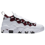 Nike Air More Money - Mens / Width - D - Medium