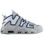 Nike Air More Uptempo City - Mens / Width - D - Medium