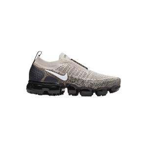 Nike Air VaporMax Flyknit Moc 2 - Womens / Width - B - Medium
