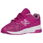 New Balance 1550 - Girls Grade School
