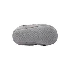 New Balance Crib 990 - Boys Infant