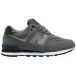 New Balance 574 - Boys Preschool