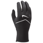 Nike Sphere Running Gloves - Womens