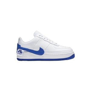 Nike Air Force 1 Jester - Womens / Width - B - Medium