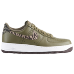 Nike Air Force 1 Low - Mens / Width - D - Medium