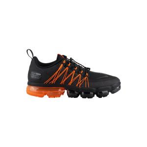Nike Air Vapormax Run Utility - Mens / Width - D - Medium