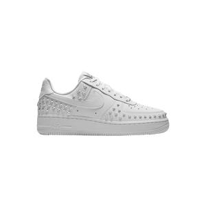 Nike Air Force 1 07 XX - Womens / Width - B - Medium