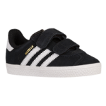 adidas Originals Gazelle 2 - Boys Toddler