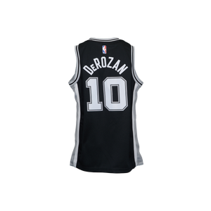 Nike NBA Swingman Jersey - Boys Grade School