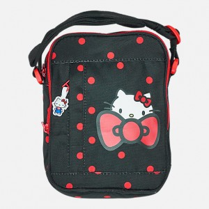 Hello Kitty Crossbody Bag