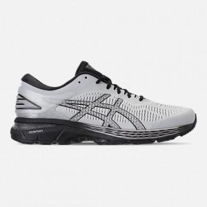 Mens Asics GEL-Kayano 25 Running Shoes