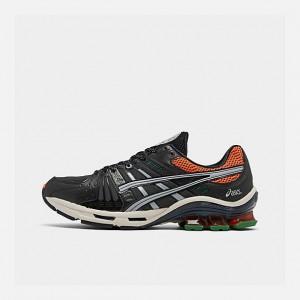 Mens Asics GEL-Kinsei OG Running Shoes