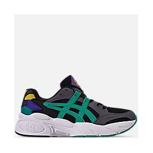 Mens Asics GEL-BND Running Shoes