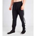 Mens Under Armour Sportstyle Pique Training Pants