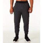 Mens Under Armour Unstoppable 2x Knit Jogger Pants
