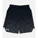 Boys Under Armour SC30 Basketball Shorts