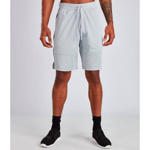 Mens Under Armour Sportstyle Pique Shorts