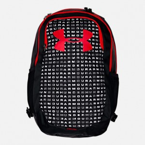 Kids Under Armour Scrimmage 2.0 Backpack