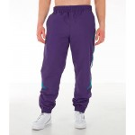 Mens Diadora Track Pants