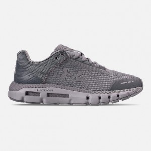 Mens Under Armour HOVR Infinite Running Shoes