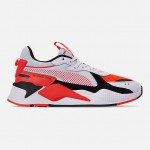 Mens Puma RS-X Reinvention Running Shoes