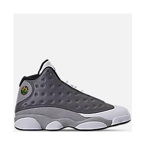 Mens Air Jordan Retro 13 Basketball Shoes