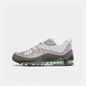 Mens Nike Air Max 98 Casual Shoes
