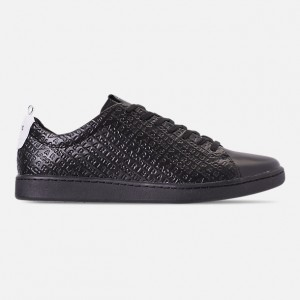 Mens Lacoste Carnaby Paris Casual Shoes