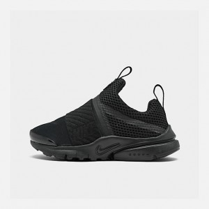 Little Kids Nike Presto Extreme Casual Shoes