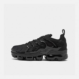 Mens Nike Air VaporMax Plus Running Shoes