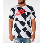 Mens Nike Sportswear FTW T-Shirt